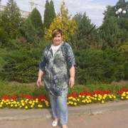 Galina, 44, г.Орша