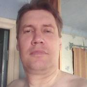 Александр, 43, г.Боготол