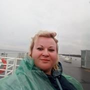 Людмила, 42, г.Зеленоград