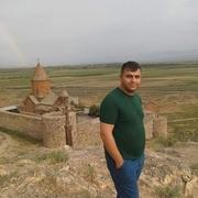 Арман, 36, г.Нерюнгри