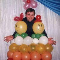 kostik2, 36 лет, Овен, Барнаул