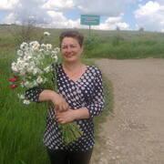 Виктория, 48, г.Саратов
