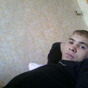 ТОЛЯН, 29