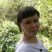Алина, 31, г.Казань