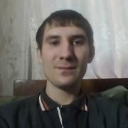 Руслан, 25, г.Чебоксары