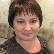 Ирина, 48, г.Саратов