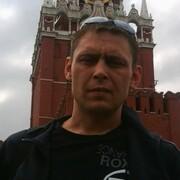 сергей, 39, г.Баево
