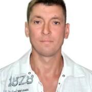 Герман, 48, г.Владивосток