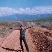 иван, 33, г.Кызыл-Кия