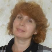 Татьяна, 51, г.Камбарка