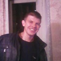Александр, 38 лет, Телец, Барнаул