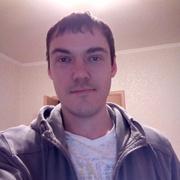 Юра, 35, г.Железнодорожный