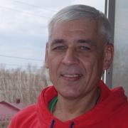 иван, 51, г.Томск