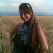 Ткаченко Анна, 32