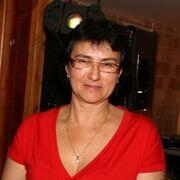 марианна, 55, г.Нацэрэт