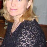 Oльга, 51