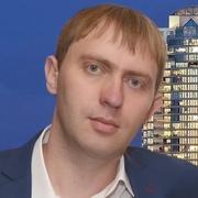 Ivan, 30, г.Мытищи