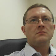 Альберт, 36, г.Ижевск