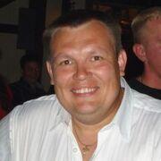 Андрей, 40, г.Анадырь (Чукотский АО)