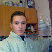 Вячеслав, 27