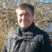 Константин, 38, г.Новомосковск