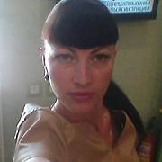 ВАЛЕЧКА НАУМЧЕНКОВА, 36, г.Райчихинск