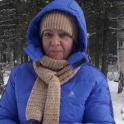 Марина, 57, г.Омск