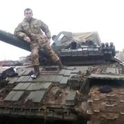 Ilya, 34, г.Черновцы