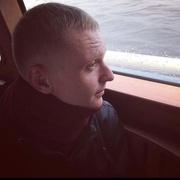 Олег, 35, г.Харьков