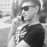 Стас, 25, г.Казань