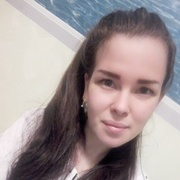 Нила, 24, г.Домодедово