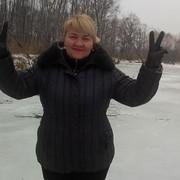 Марина, 51, г.Славянка