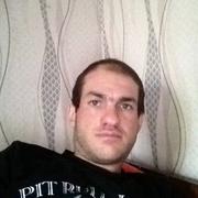 Юрий, 36, г.Саратов