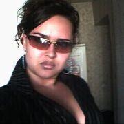 Екатерина, 34