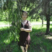 анна, 28, г.Вытегра