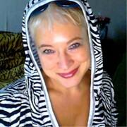 Ирина, 59