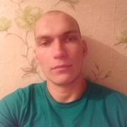 Ixic, 29, г.Владимир