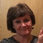Алена, 46, г.Екатеринбург