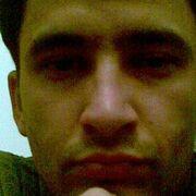 Ravshan, 38, г.Термез