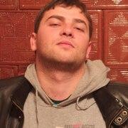 Сергій, 26, г.Хмельницкий