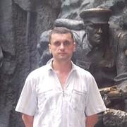 Сергей, 45, г.Бобруйск