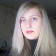 Marina, 30, г.Луганск