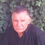 Виктор, 53, г.Черкесск