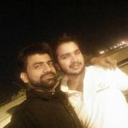 Aditya Singh, 30, г.Дели