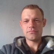 Serg, 38, г.Залари