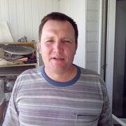Руслан, 45, г.Рубежное
