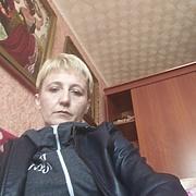 Татьяна, 44, г.Узловая