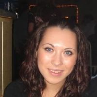 Яна, 34 года, Стрелец, Екатеринбург