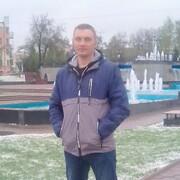 Nikolaich, 44, г.Павловский Посад