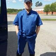 Sergei, 41, г.Йоэнсуу